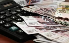 За год просроченная задолженность по розничным кредитам выросла почти на треть