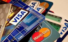 Все банки ведут операции Visa, MasterCard через НСПК