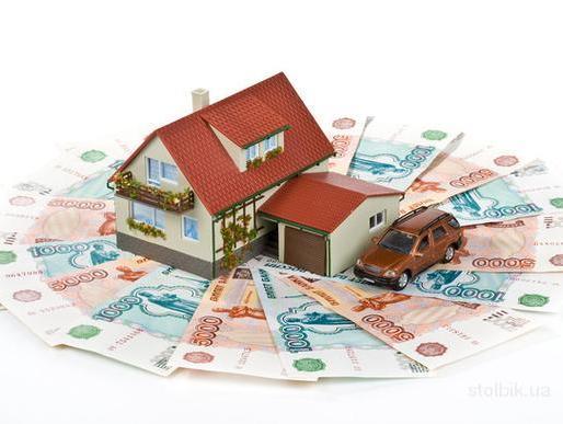 Что нужно знать заемщику, оформляя кредит под залог недвижимости?
