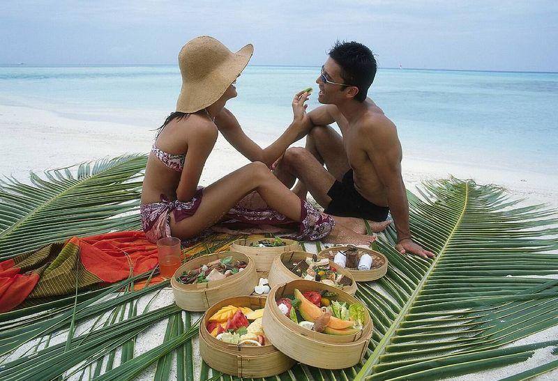 Отпуск в кредит: на что нужно обратить внимание