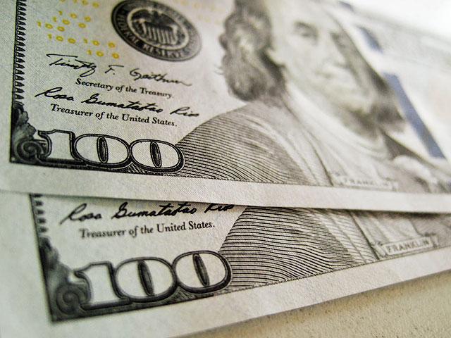 Самый худший сценарий для рубля: 60 за доллар к концу июня