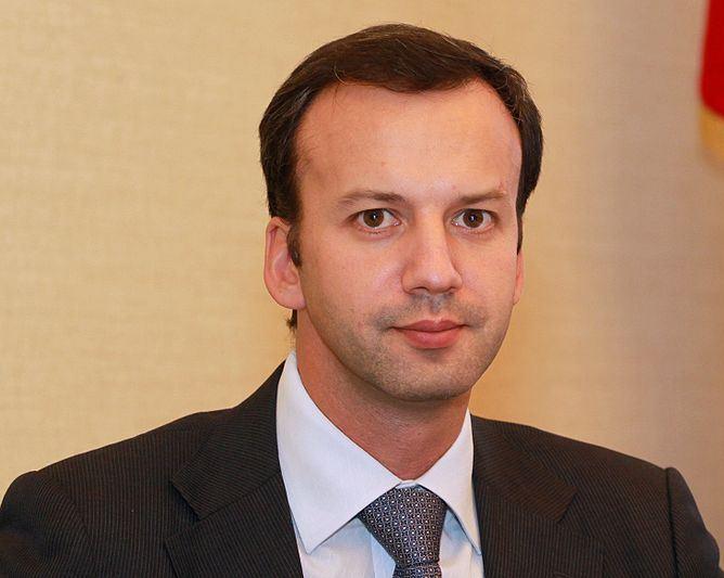 Дворкович: Кабмин скорректирует субсидирование кредитов для АПК
