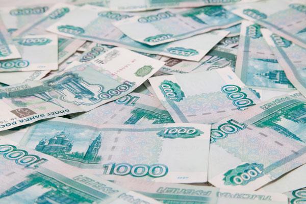 Задолженность по зарплате на июнь составила более 3 млрд рублей