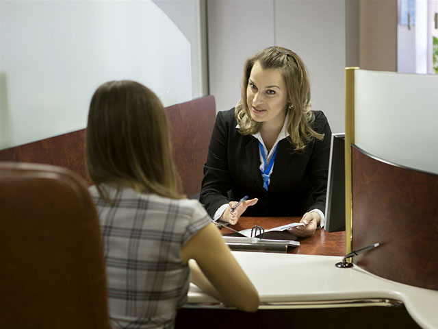 Туристические кредиты в российских банках стали почти экзотикой