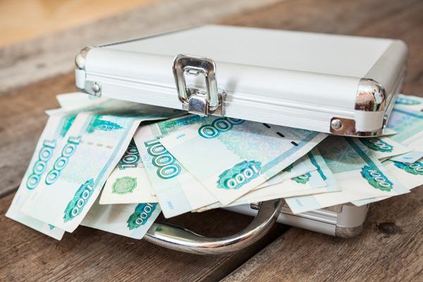 Выплаты вкладчикам «МАСТ- банка» начнутся не позднее 8 июля