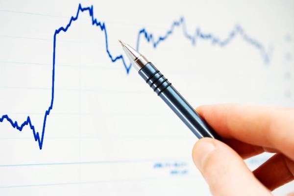 ЦБ: Банковская система готова к выходу из кризиса