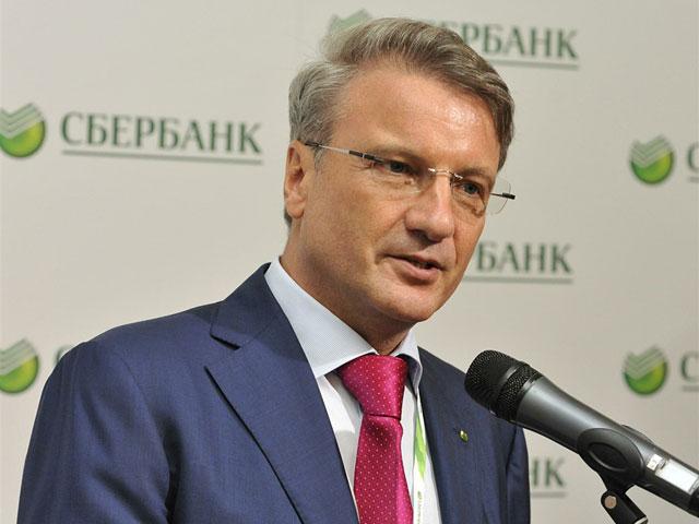 «Сбербанк» и ВТБ нашли способ привлечь валюту в обход санкций и всего под 1,4%