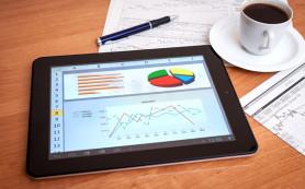 Силуанов: Восстановление экономики начнется в конце 2015 года