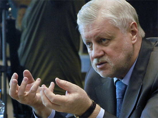 Эксперты — о законопроекте эсеров: «Рекламу кредитов запрещать бессмысленно»