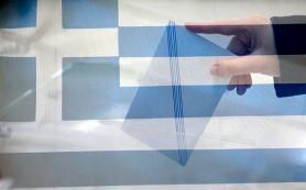 Греция вышла из переговоров с кредиторами