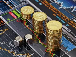 Когда и почему упадет рубль?