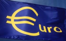 Инфляция возвращается в еврозону