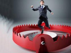 Методы сборы долгов по кредитам ужесточаются
