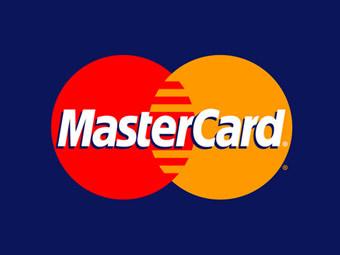 Выручка российской «дочки» MasterCard в прошлом году выросла в 55 раз