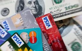 Россияне сократили покупки в кредит на 64%