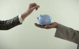 Срочные вклады и их особенности
