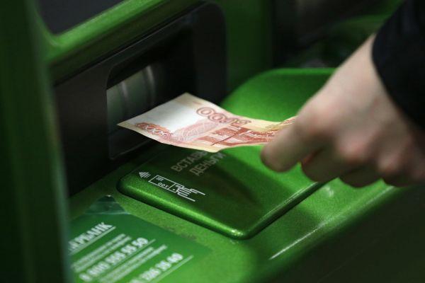 Санкции отразились на сотрудничестве российских и китайских банков