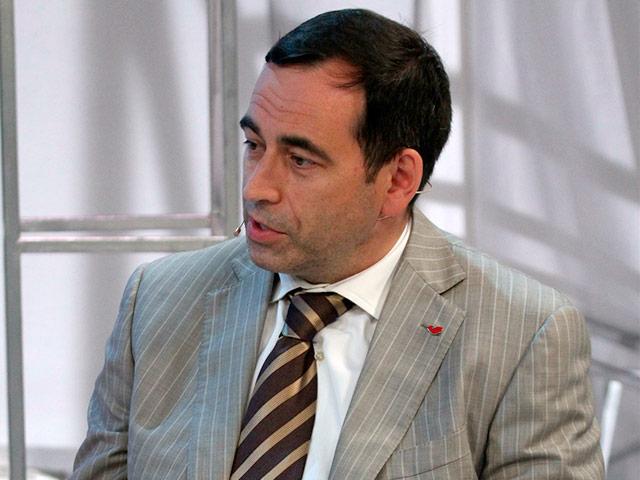 Сделка по продаже «Уралсиба» банкиру Авдееву окончательно сорвалась