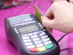 В 2016 году будет выпущено 30 млн платежных карт «Мир»