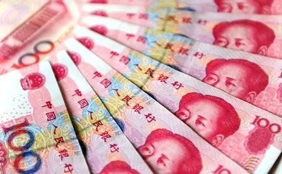 Девальвация юаня запустит новый цикл «валютных войн»