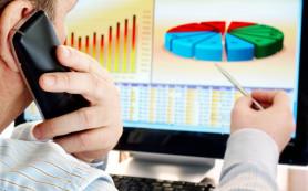 Просрочка по кредитам для бизнеса показала рекордный рост