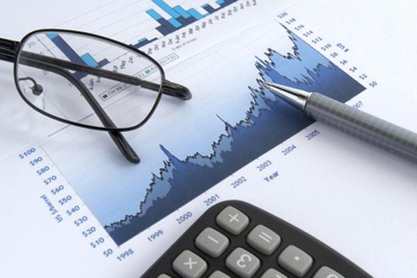 «Сбербанк» снизил ставки по валютным вкладам
