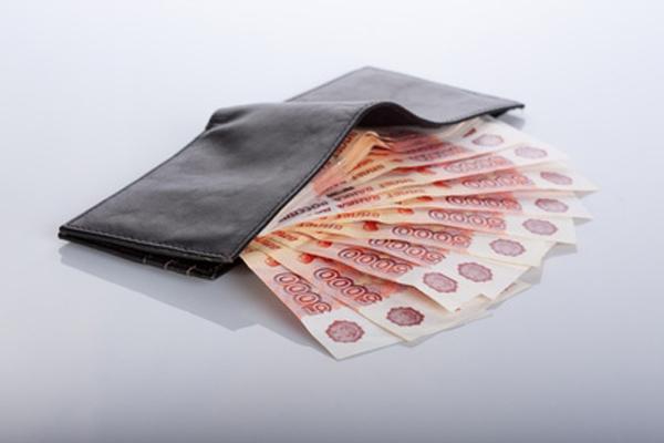 Клиенты «Банка Расчетов и Сбережений» с 14 августа получат страховку