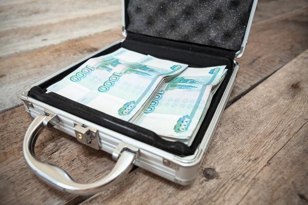 Выплаты вкладчикам «Евромета» начнутся не позднее 10 сентября