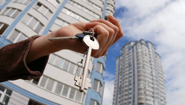 Депутат: субсидирование ипотеки нужно распространить на «вторичку»