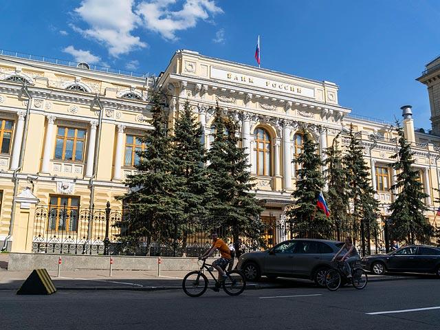 В «Инвестторгбанке» могут зависнуть 650 млн рублей Фонда социального страхования