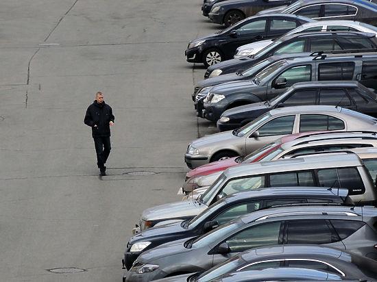 Автомобили подорожают на 10%