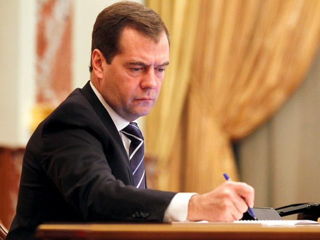 На докапитализацию «Российского капитала» выделено 13,83 млрд рублей
