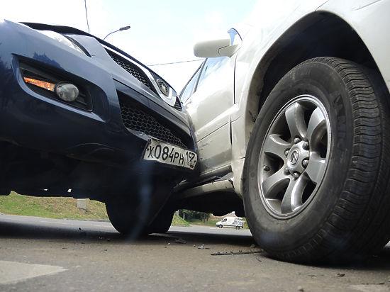 Облегчат ли жизнь водителей новшества автострахования
