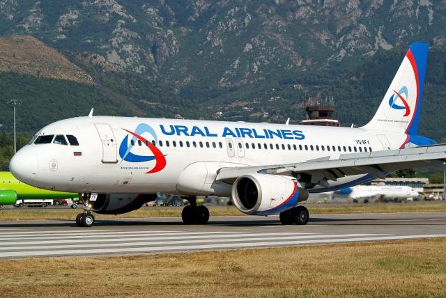 Сбербанк и ОАК создадут вторичный рынок самолетов