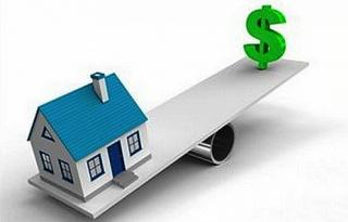 Слабый рубль может увеличить продажи жилья на 10-15%