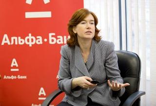Орлова: к концу года доллар будет стоить 75 рублей