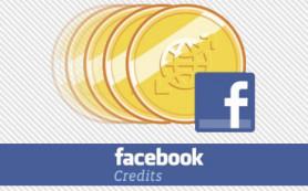 Кредиты в Facebook продолжают быть популярными