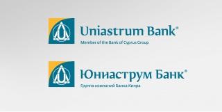 Аветисян приобрел 100% «Юниаструм банка»