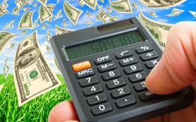 Имущество банков-банкротов можно будет купить через интернет