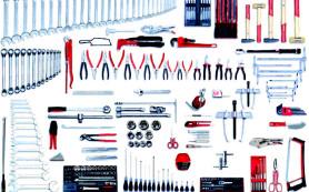 Высокое качество и доступная цена инструментов от Tsunami