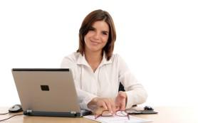 Чем привлекателен потребительский кредит?