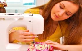 Как добиться успеха в швейном бизнесе?
