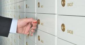 О банковском гаранте должен знать каждый