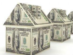 Рынок ипотеки США растёт с опережением
