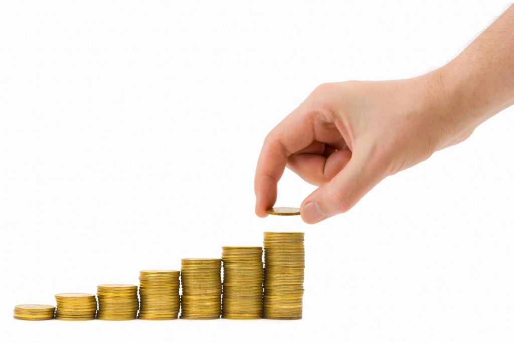 Как заработать на банковских вкладах?