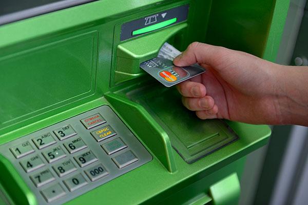АСВ: Процентные ставки по вкладам снижаются
