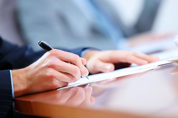 Приморский суд ликвидировал «Далта-банк»
