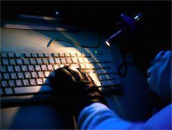 ЦБ сообщил о кибератаках на пять крупных российских банков