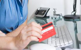 У НСПК нет лицензии на безопасные интернет-платежи
