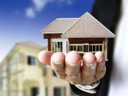 В США дешевеет ипотека